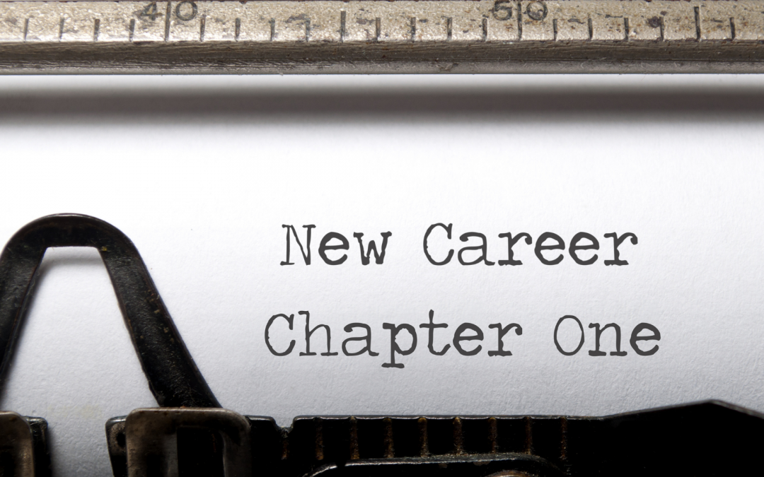 7 Telltale signs that you need a career change